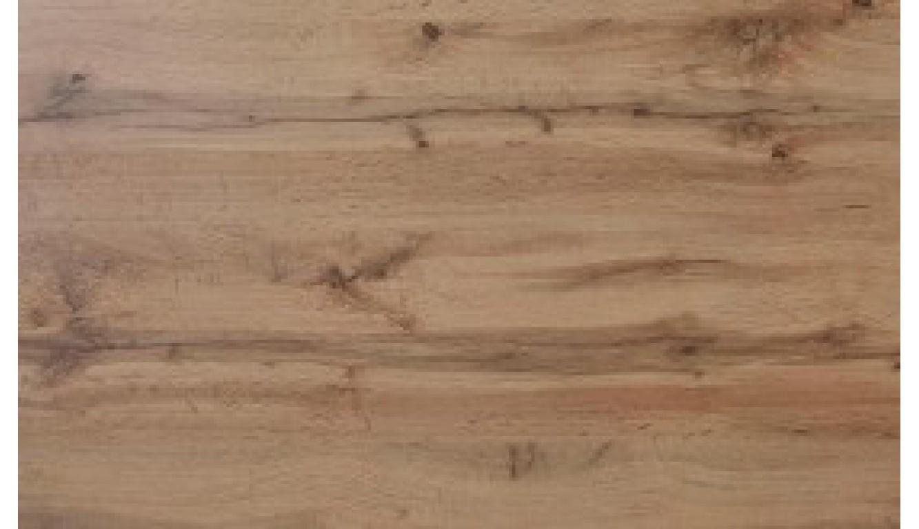 Столешница Дуб вотан, 38 мм, 3 метра