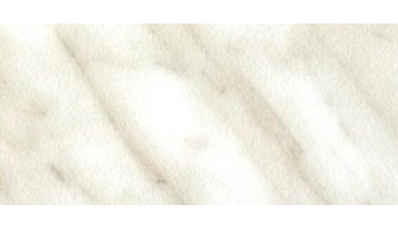 """Столешница """"Каррара"""" 30х60см"""