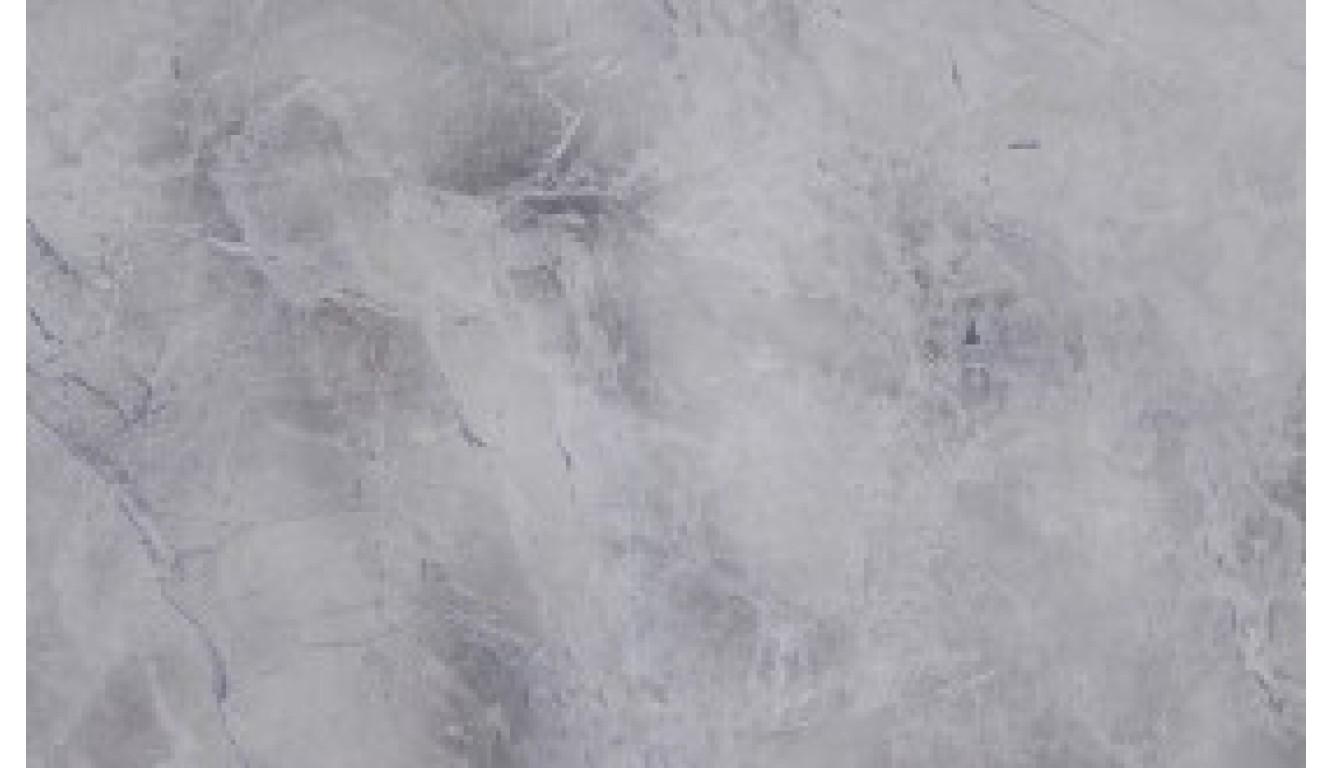 Столешница Мрамор марквина синий (глянец), 28 мм, 3 метра