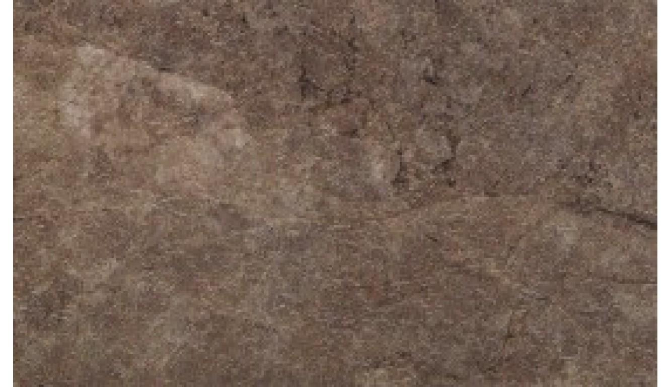 Столешница Обсидиан коричневый, 38 мм, 3 метра