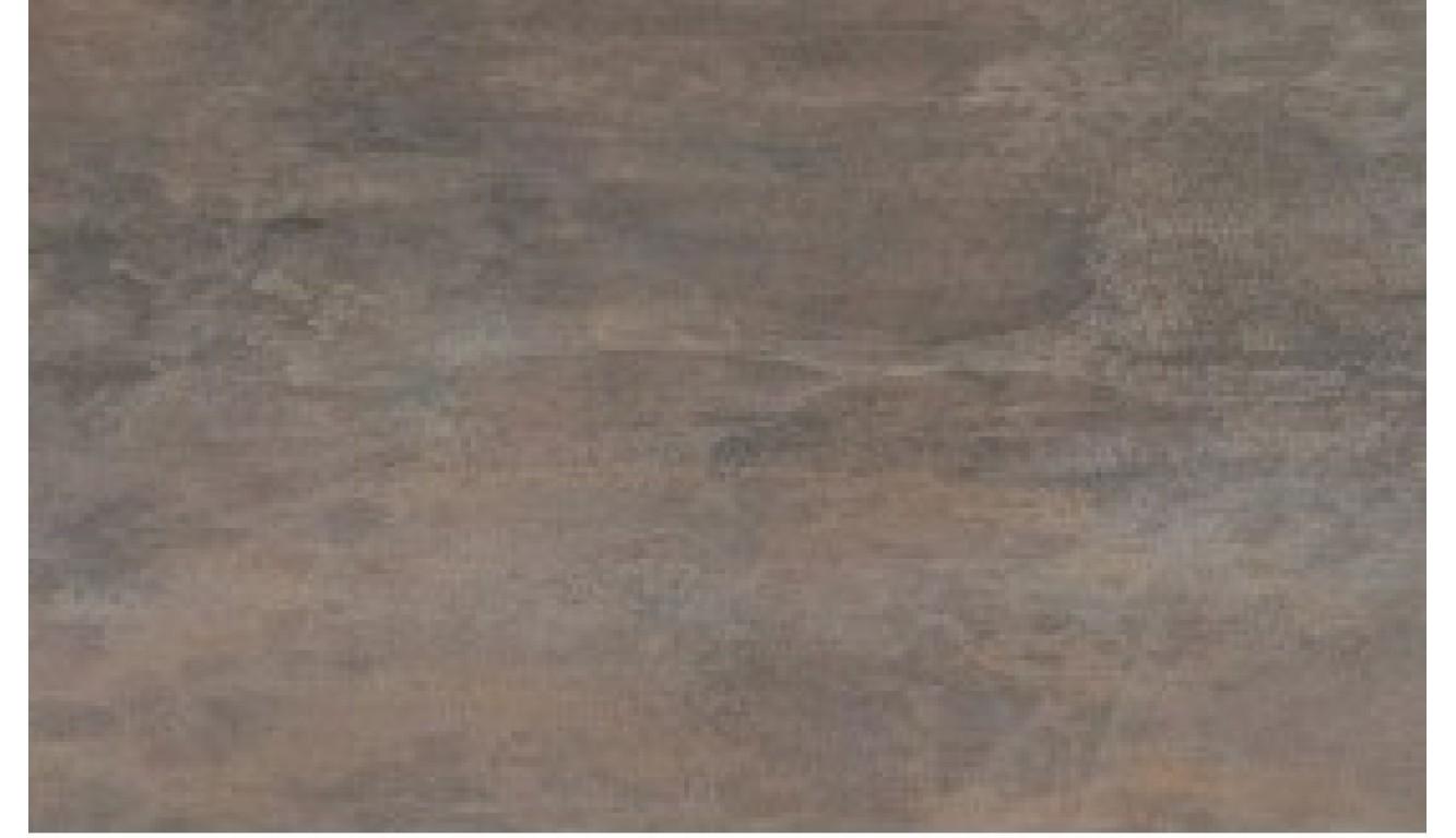 Столешница Stromboli brown, 38 мм, 3 метра
