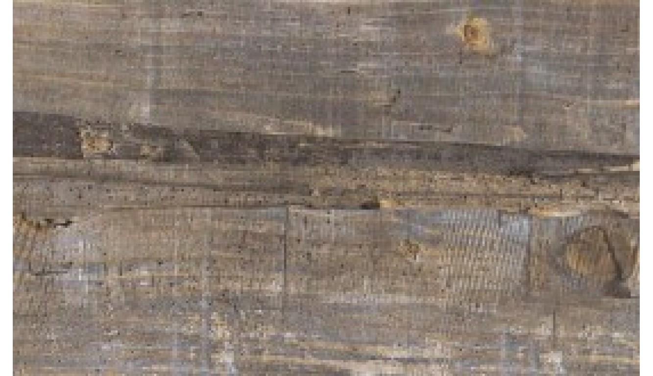 Столешница Кантри, 38 мм, 3 метра