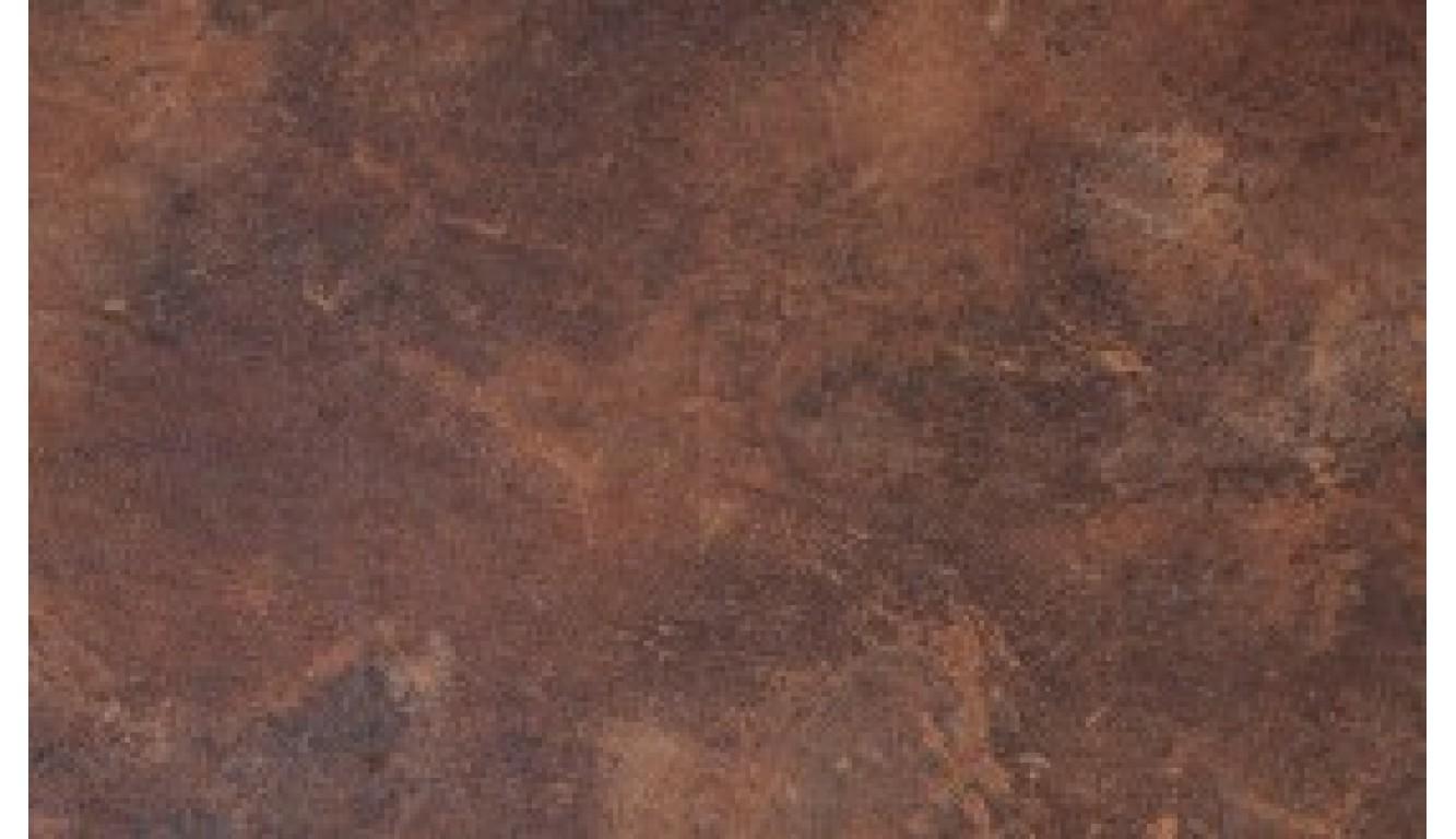 Столешница Рустика, 38 мм, 3 метра