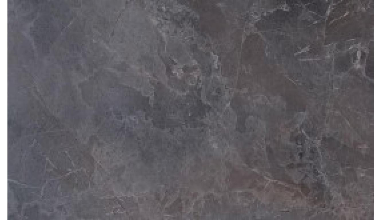 Столешница Мрамор марквина серый (слюда), 28 мм, 3 метра