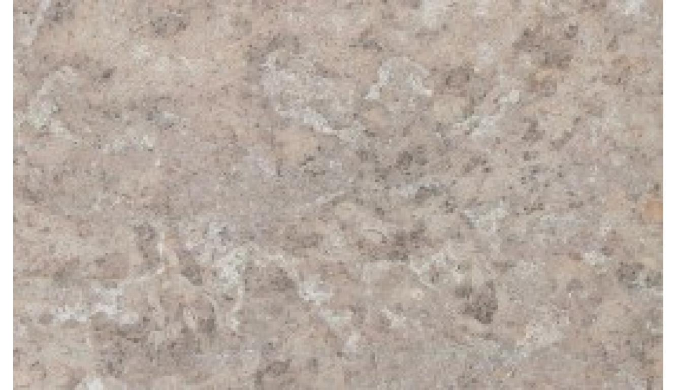 Столешница Терезина (глянец), 28 мм, 3 метра