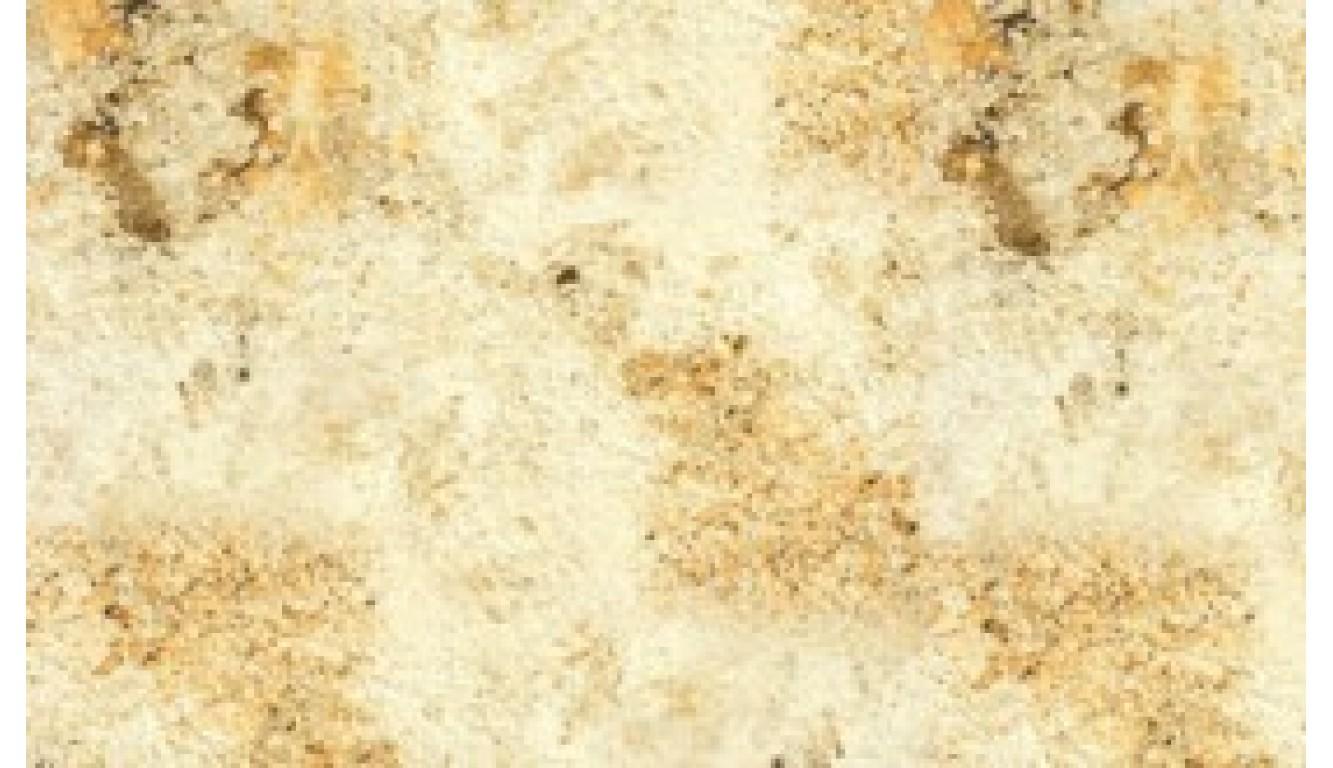 Столешница Юрский камень, 28 мм, 3 метра