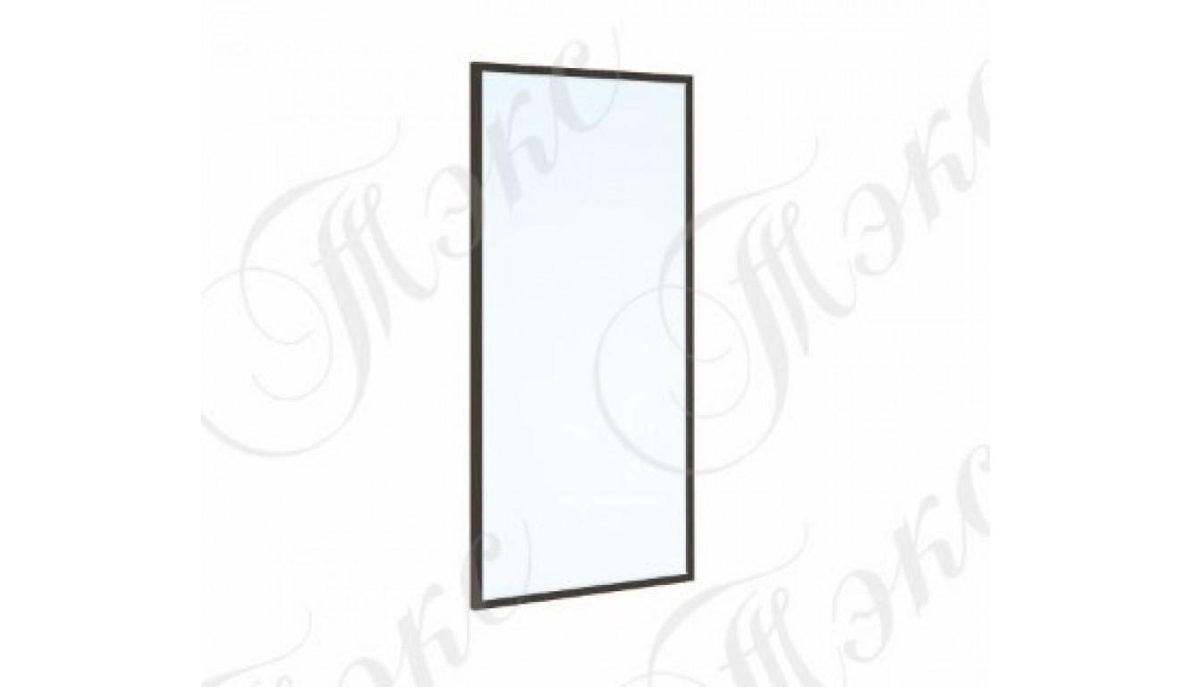 Зеркало Ямайка