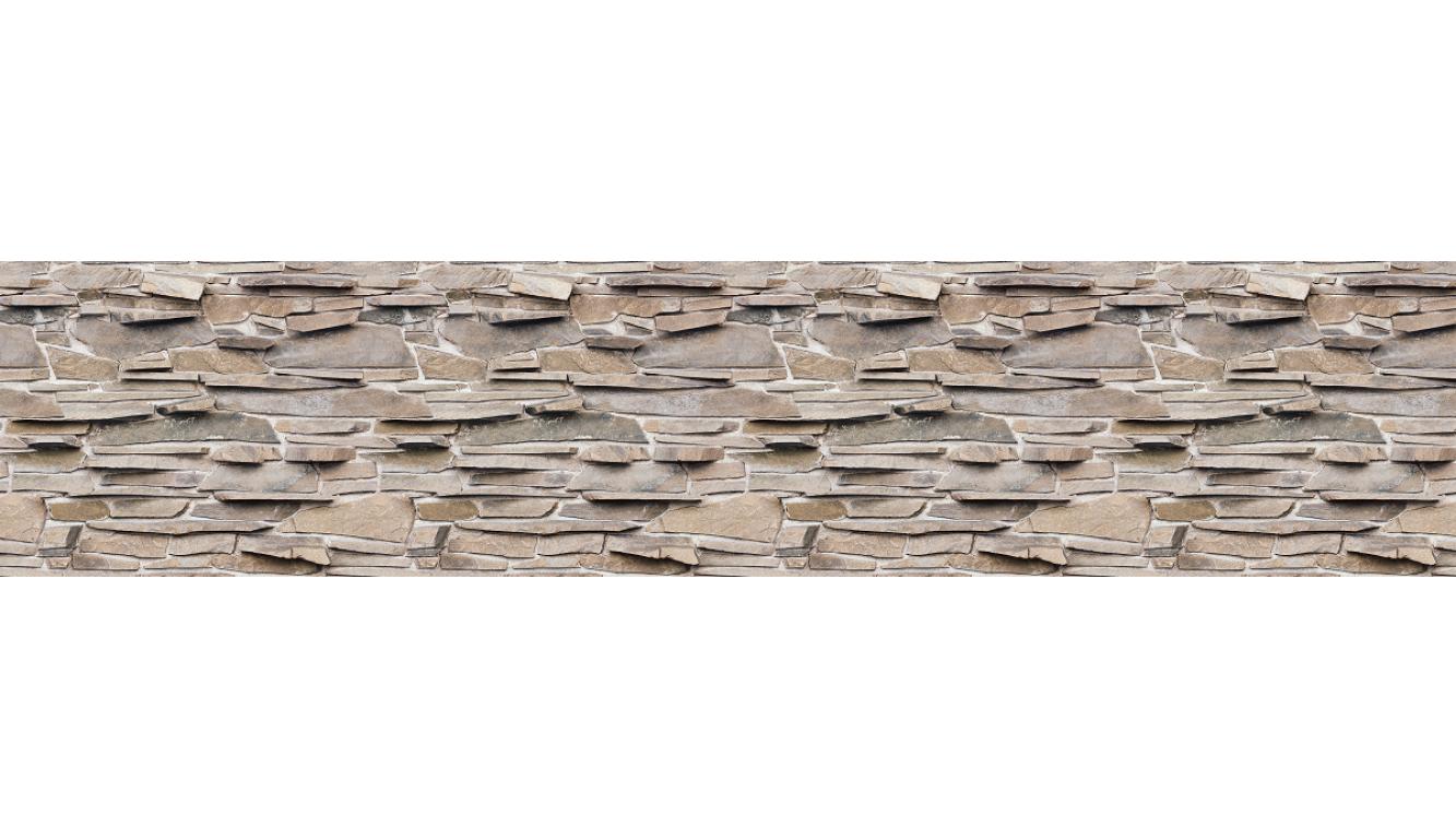 Стеновая панель SP-096