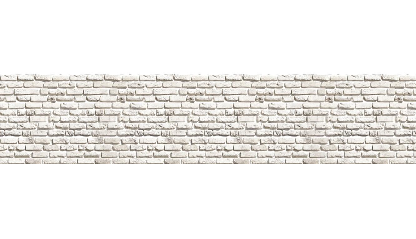 Стеновая панель SP L 001
