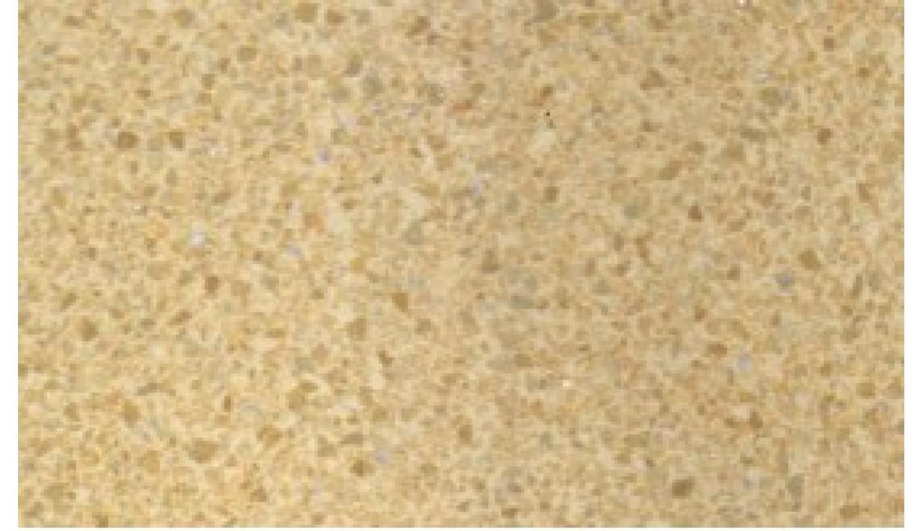 Столешница Брион Кристалл (глянец), 28 мм, 3 метра