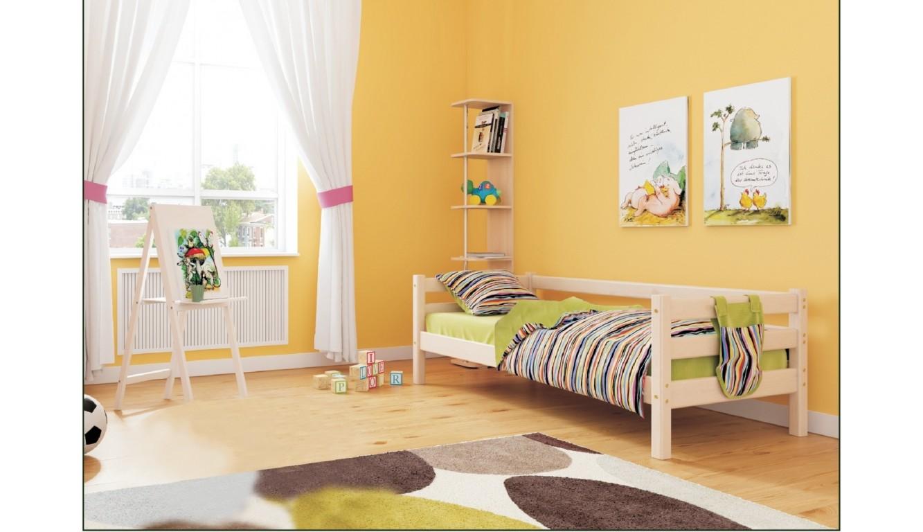"""Детская кровать """"Соня 2"""""""
