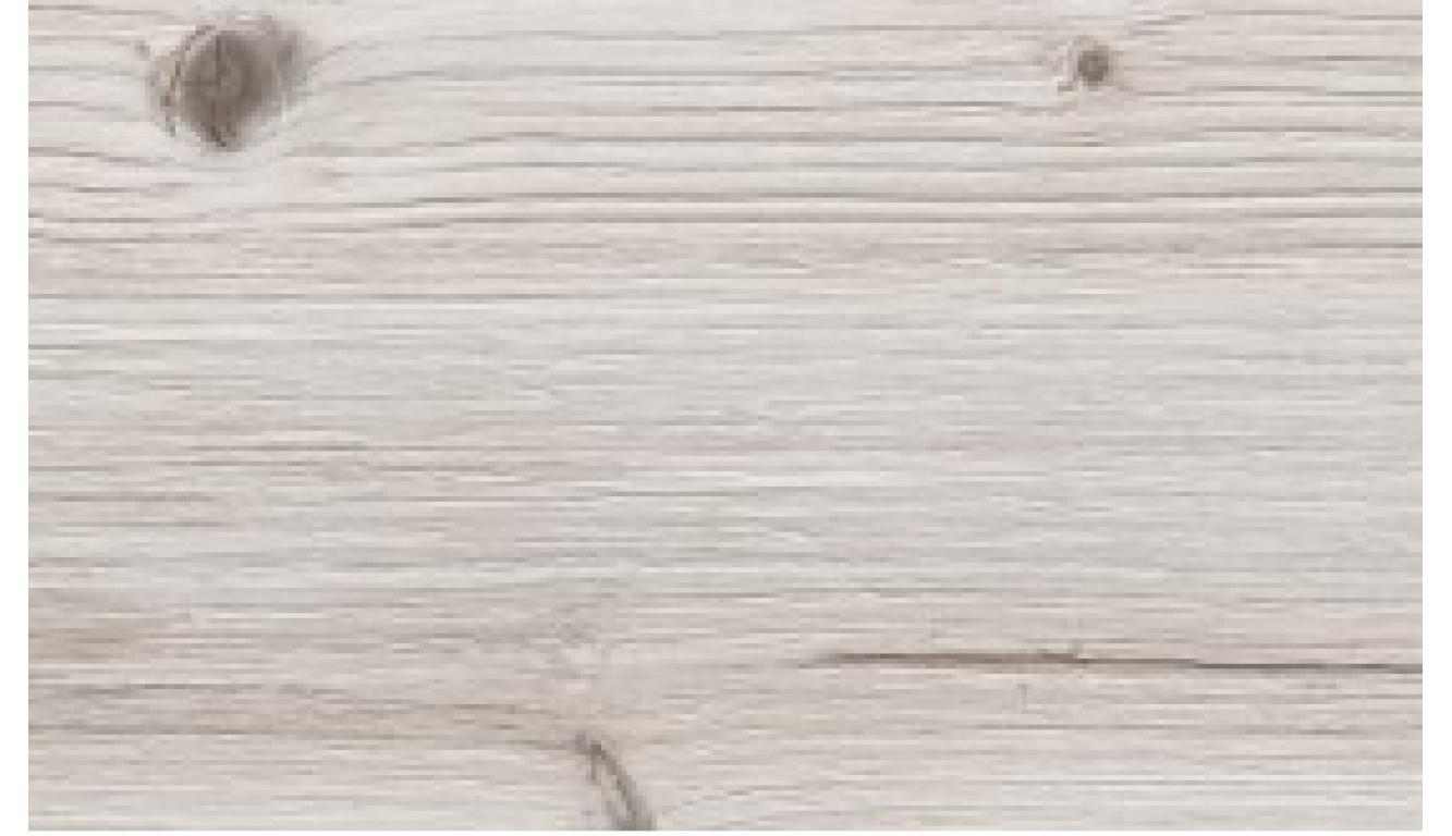Столешница Бискайская сосна, 38 мм, 3 метра