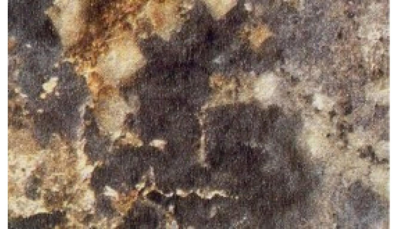 Столешница Королевский опал (глянец), 38 мм, 3 метра