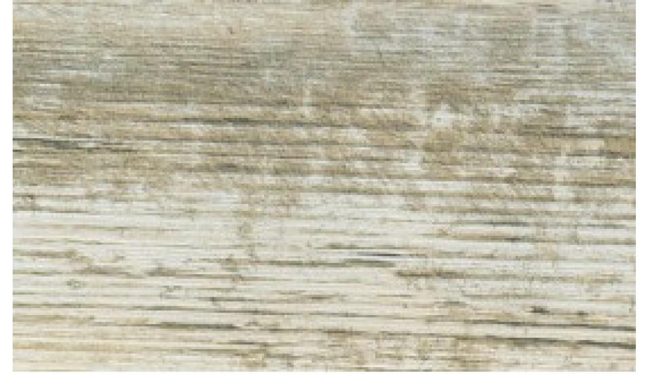 Столешница Винтажная сосна, 38 мм, 3 метра