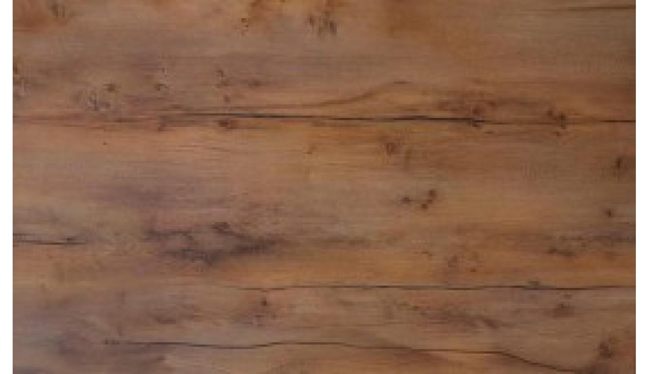 Столешница Таксус, 28 мм, 3 метра