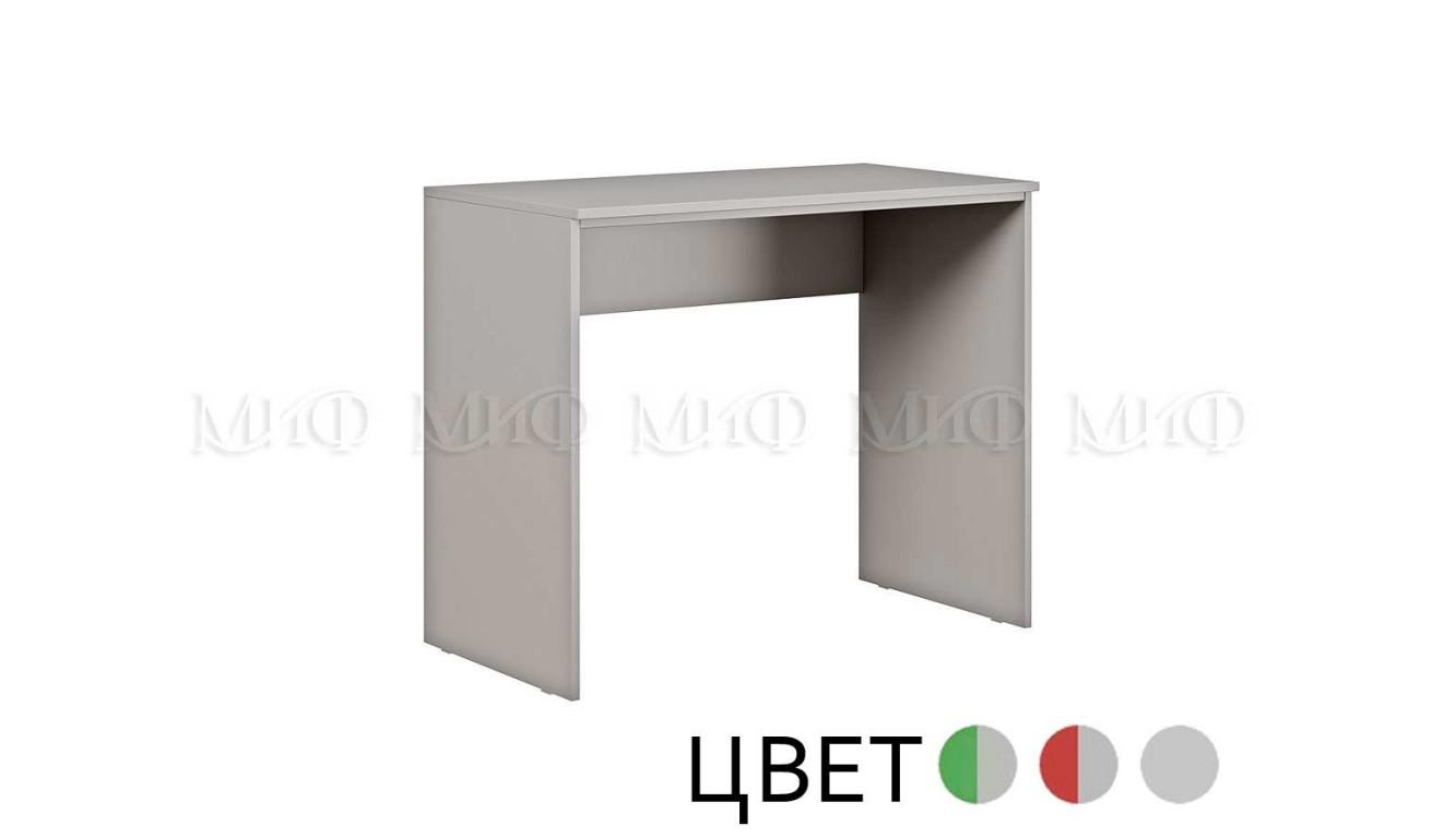 Письменный стол Неаполь