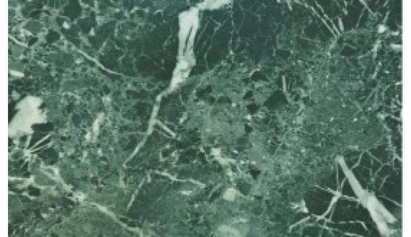 Столешница Малахит, 28 мм, 3 метра
