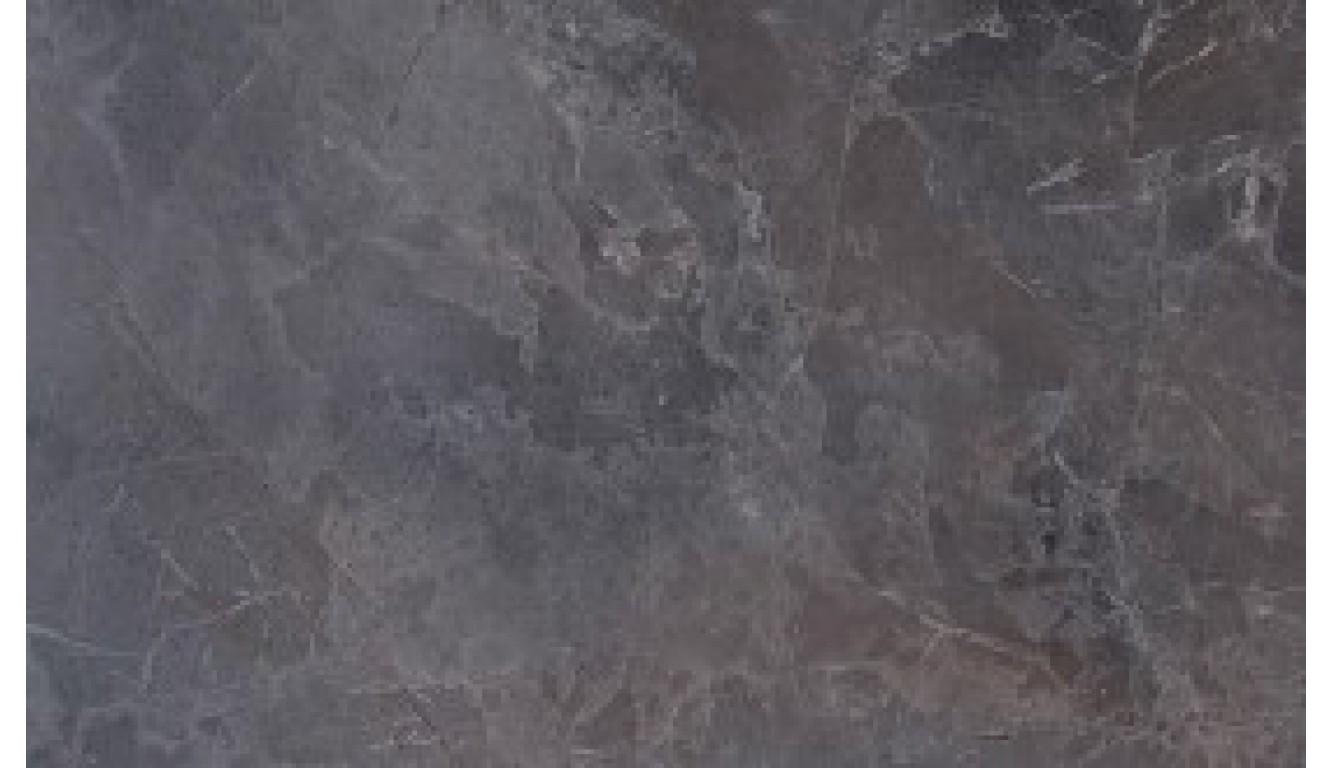 Столешница Мрамор марквина серый (слюда), 38 мм, 3 метра