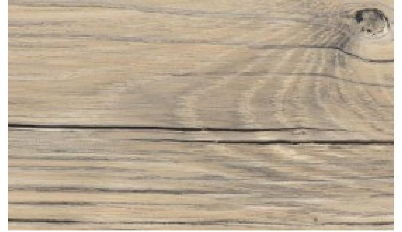 Столешница Редондо, 28 мм, 3 метра