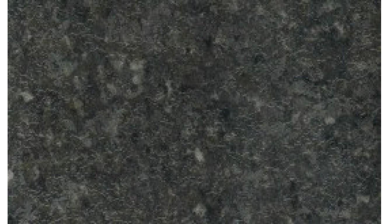Столешница Бриллиант темный графит, 28 мм, 3 метра