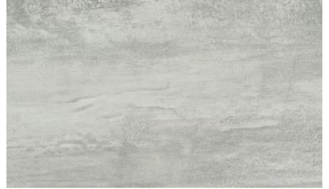 Столешница STROMBOLI GREY, 38 мм, 3 метра