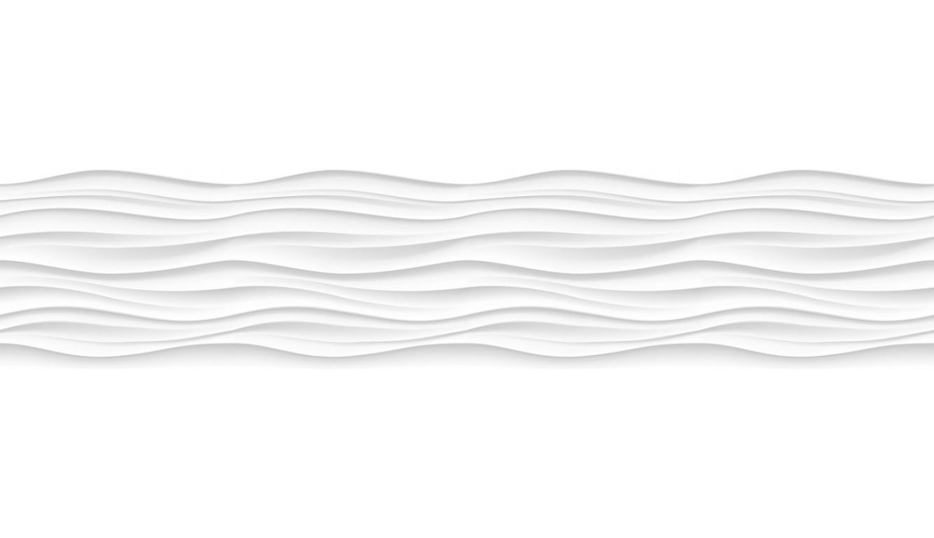 Стеновая панель SP 074