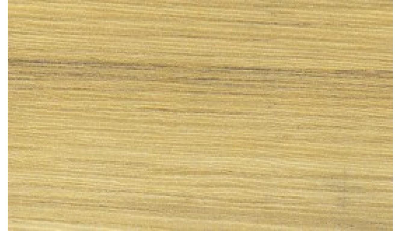 Столешница Кокоболо, 38 мм, 3 метра