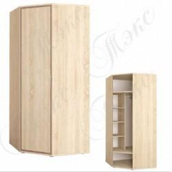 Шкаф угловой Джульета