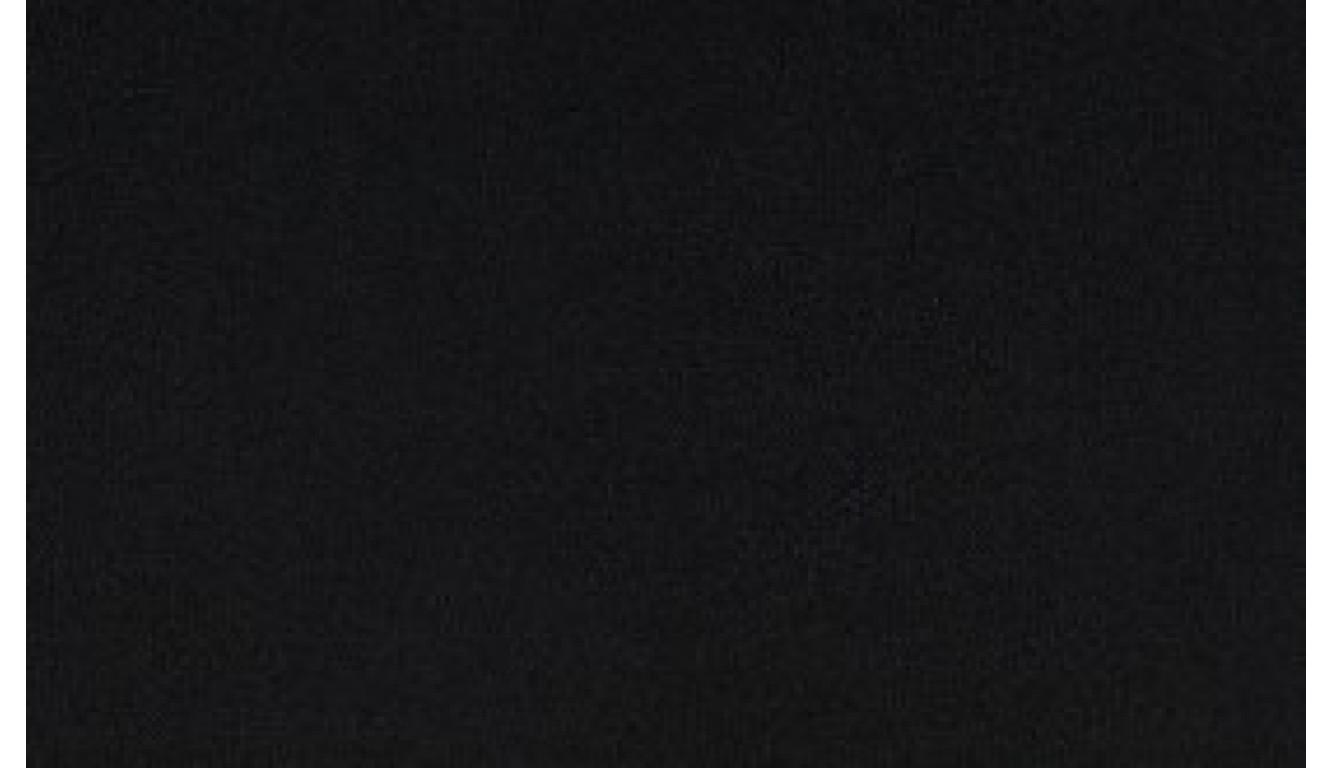 Столешница Черный, 38 мм, 3 метра