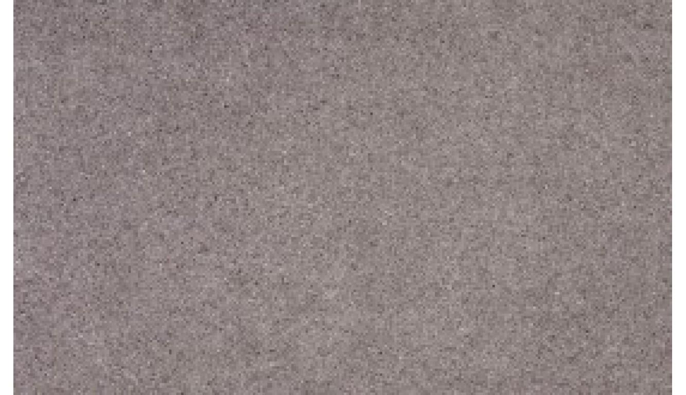 Столешница Порфир, 38 мм, 3 метра
