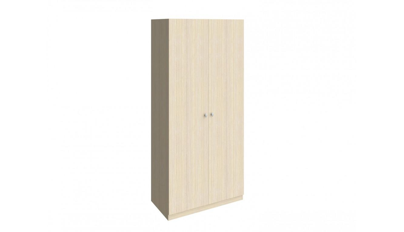 Шкаф  распашной Астра 0,9 метра