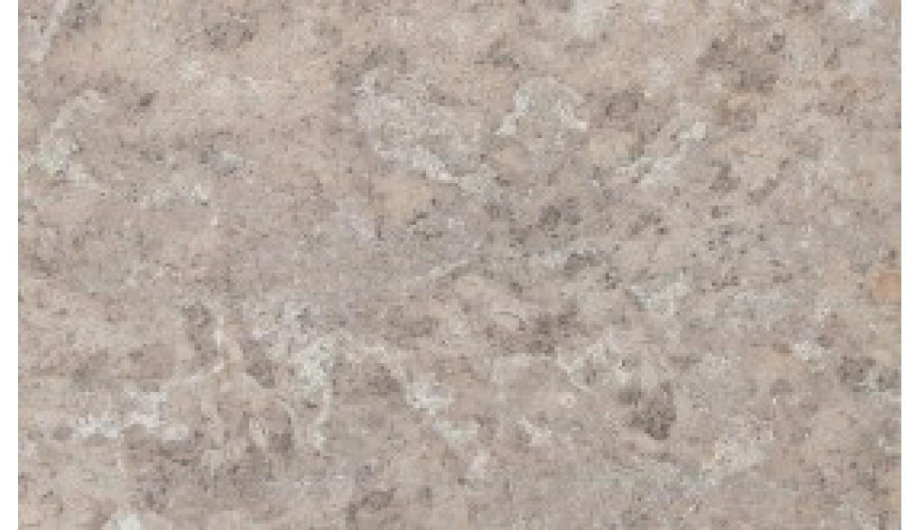 Столешница Терезина (глянец), 38 мм, 3 метра