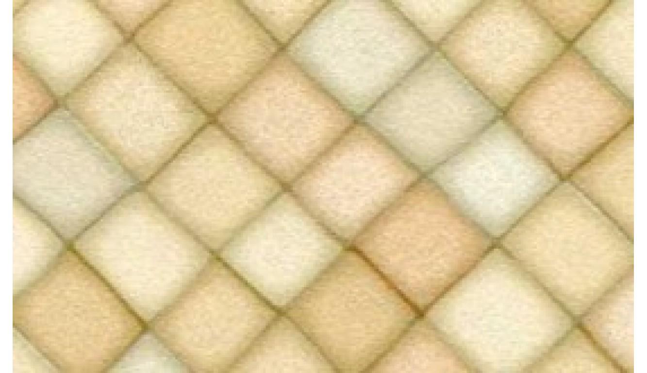 Столешница Мозаика, 28 мм, 3 метра