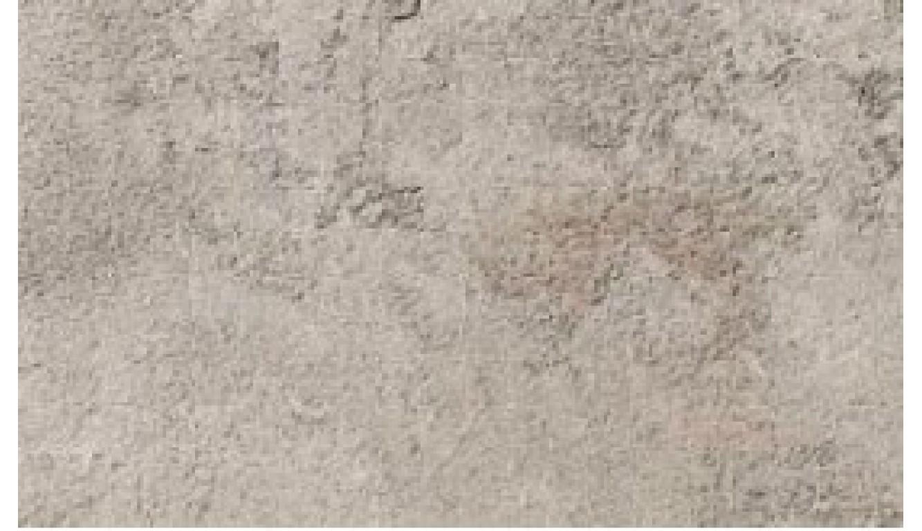 Столешница Бетао, 28 мм, 3 метра
