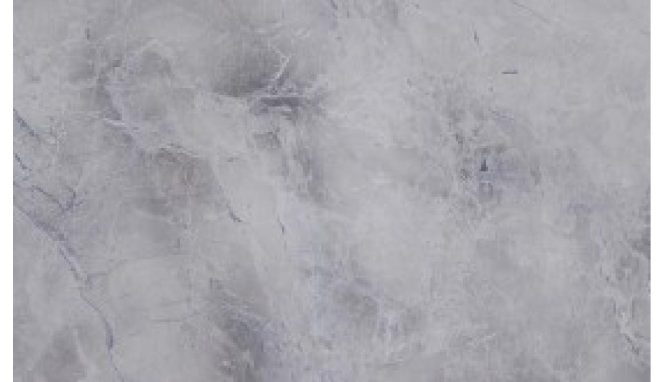 Столешница Мрамор марквина синий (глянец), 38 мм, 3 метра