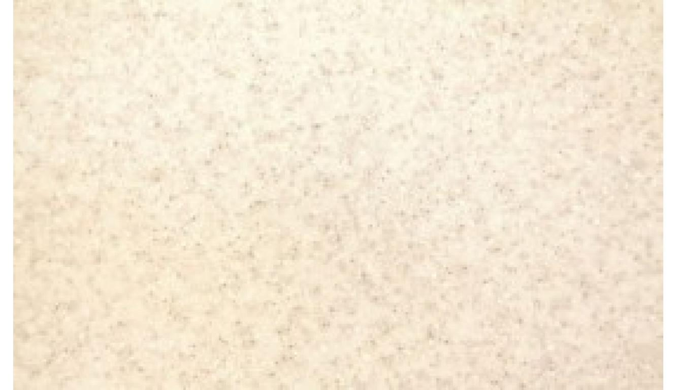 Столешница Семолина бежевая, 28 мм, 3 метра