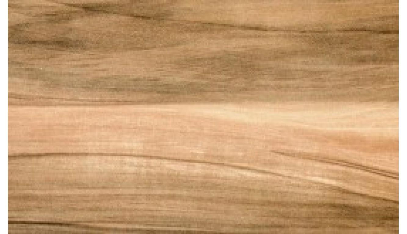 Столешница Индийское дерево, 38 мм, 3 метра