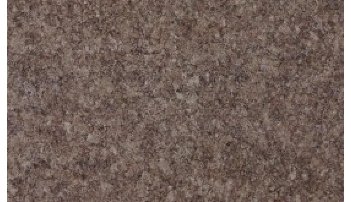 Столешница Умбрия темная, 38 мм, 3 метра