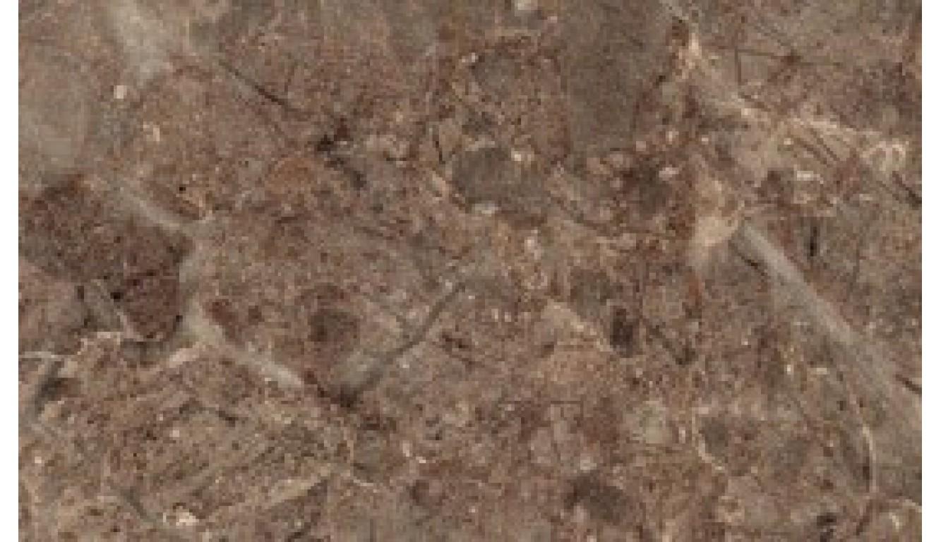 Столешница Аламбра темная, 38 мм, 3 метра