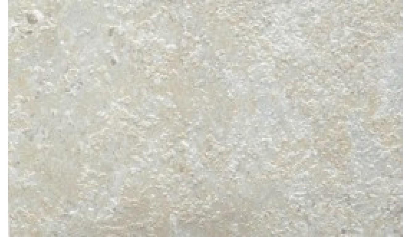 Столешница Галия, 38 мм, 3 метра