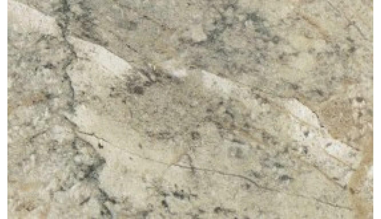 Столешница Мрамор серый, 38 мм, 3 метра