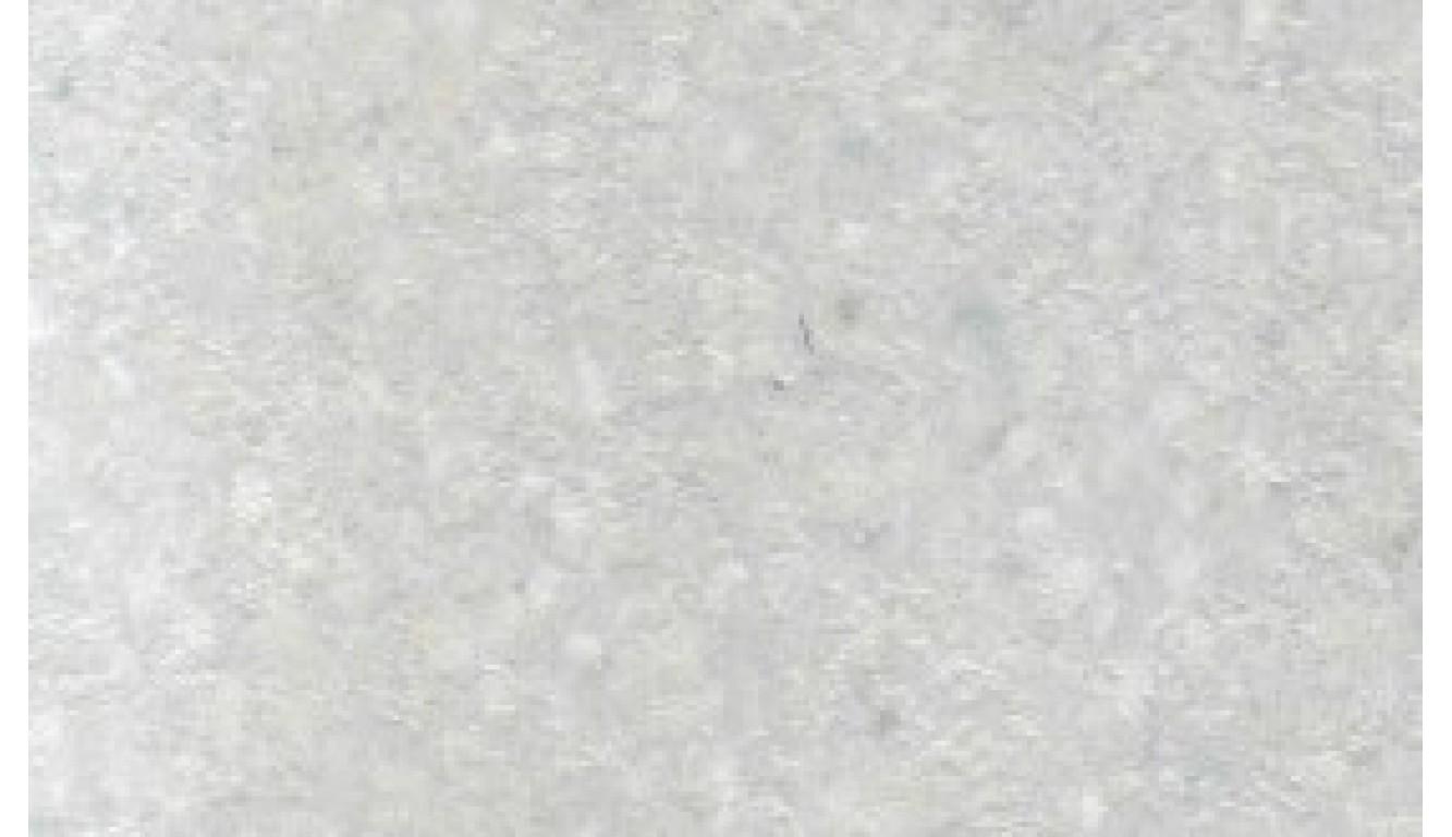 Столешница Бриллиант светло-серый, 28 мм, 3 метра