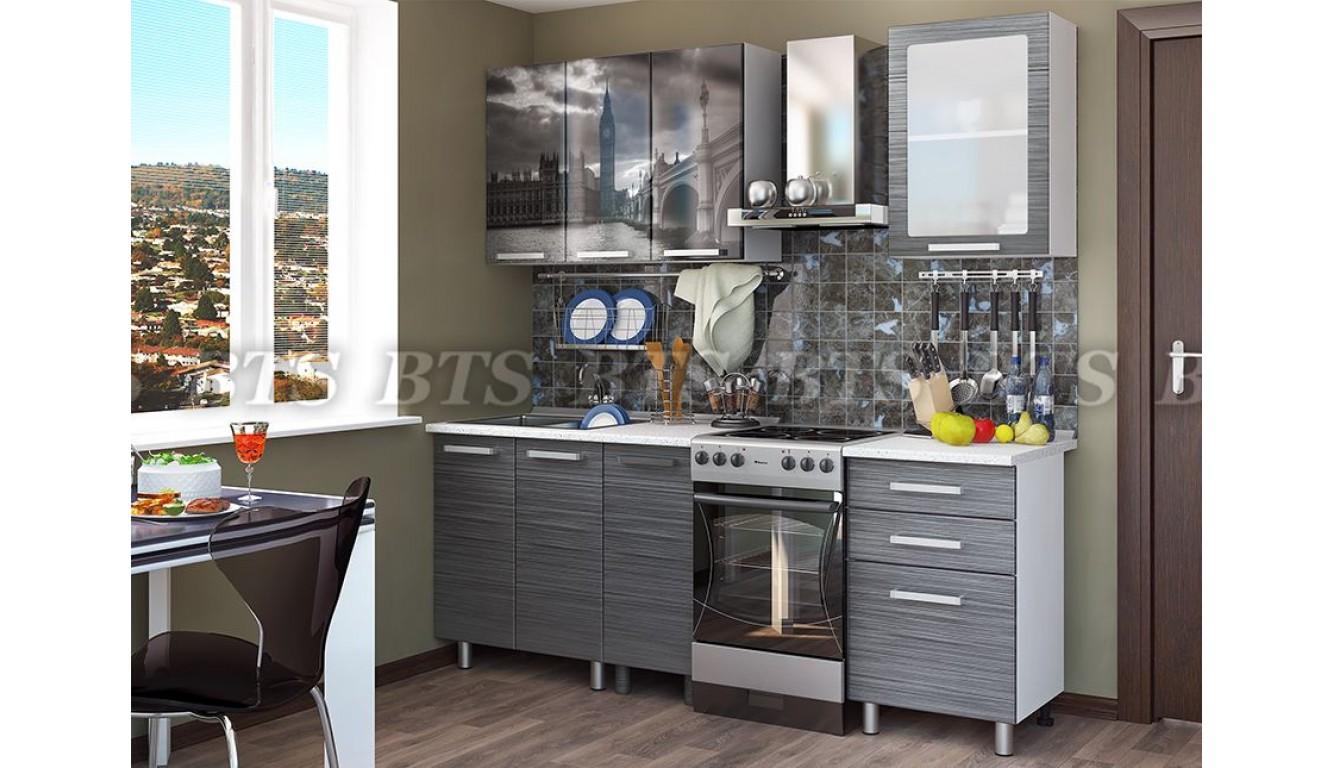 Кухня 1,6м