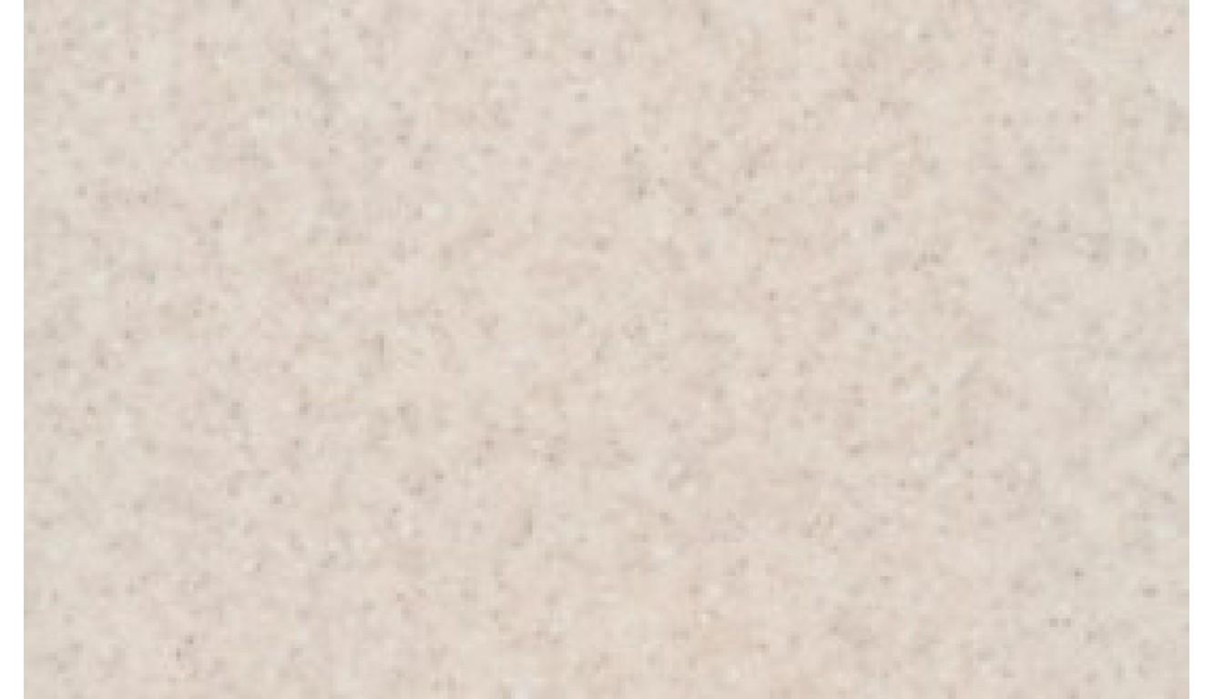 Столешница Семолина бежевая (глянец), 38 мм, 3 метра