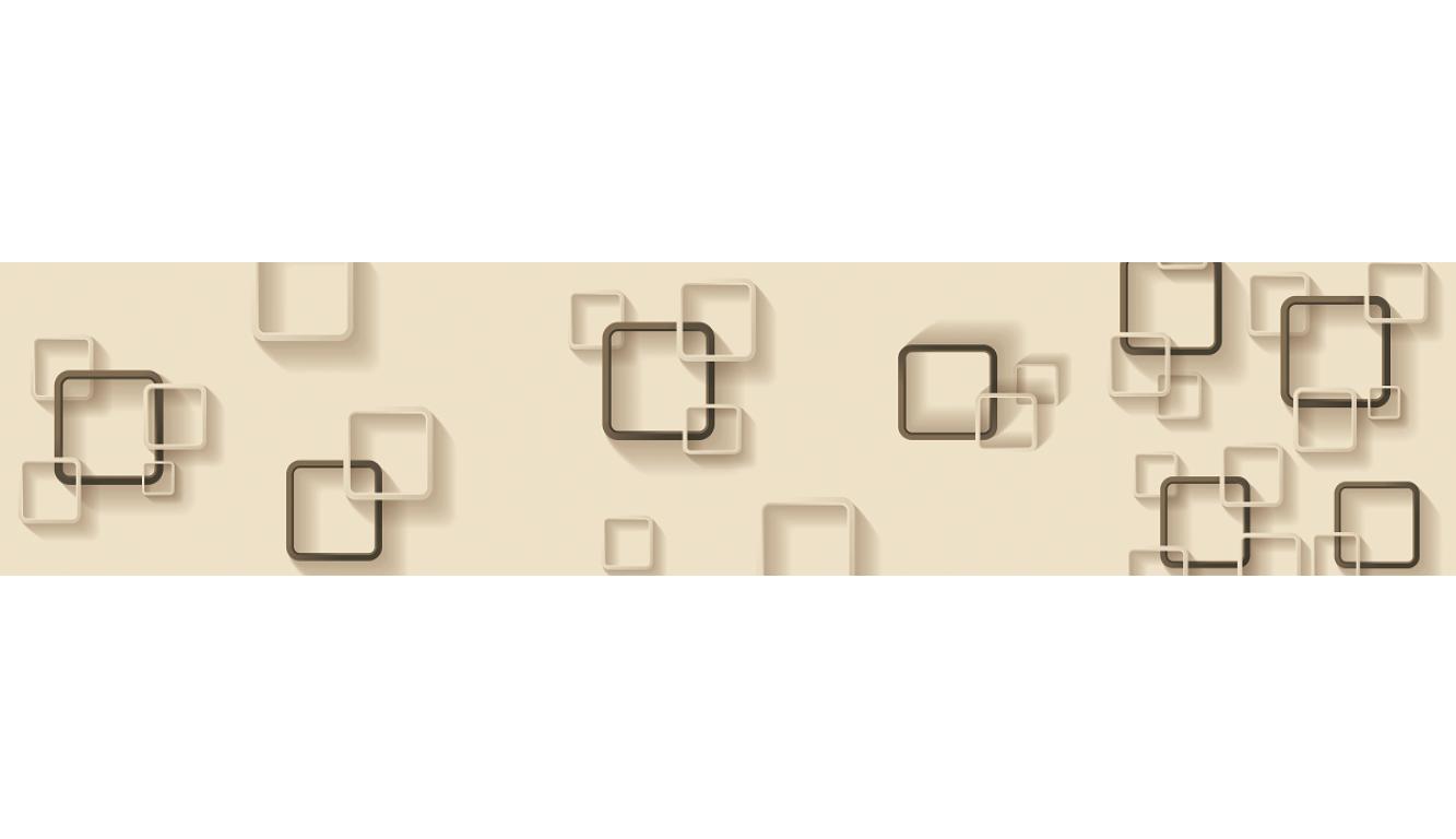 Стеновая панель M 13