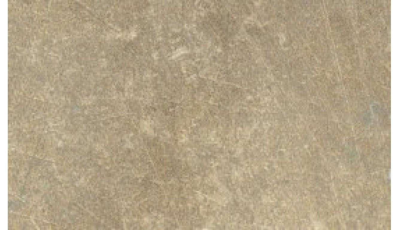 Столешница Паутина бежевая, 28 мм, 3 метра