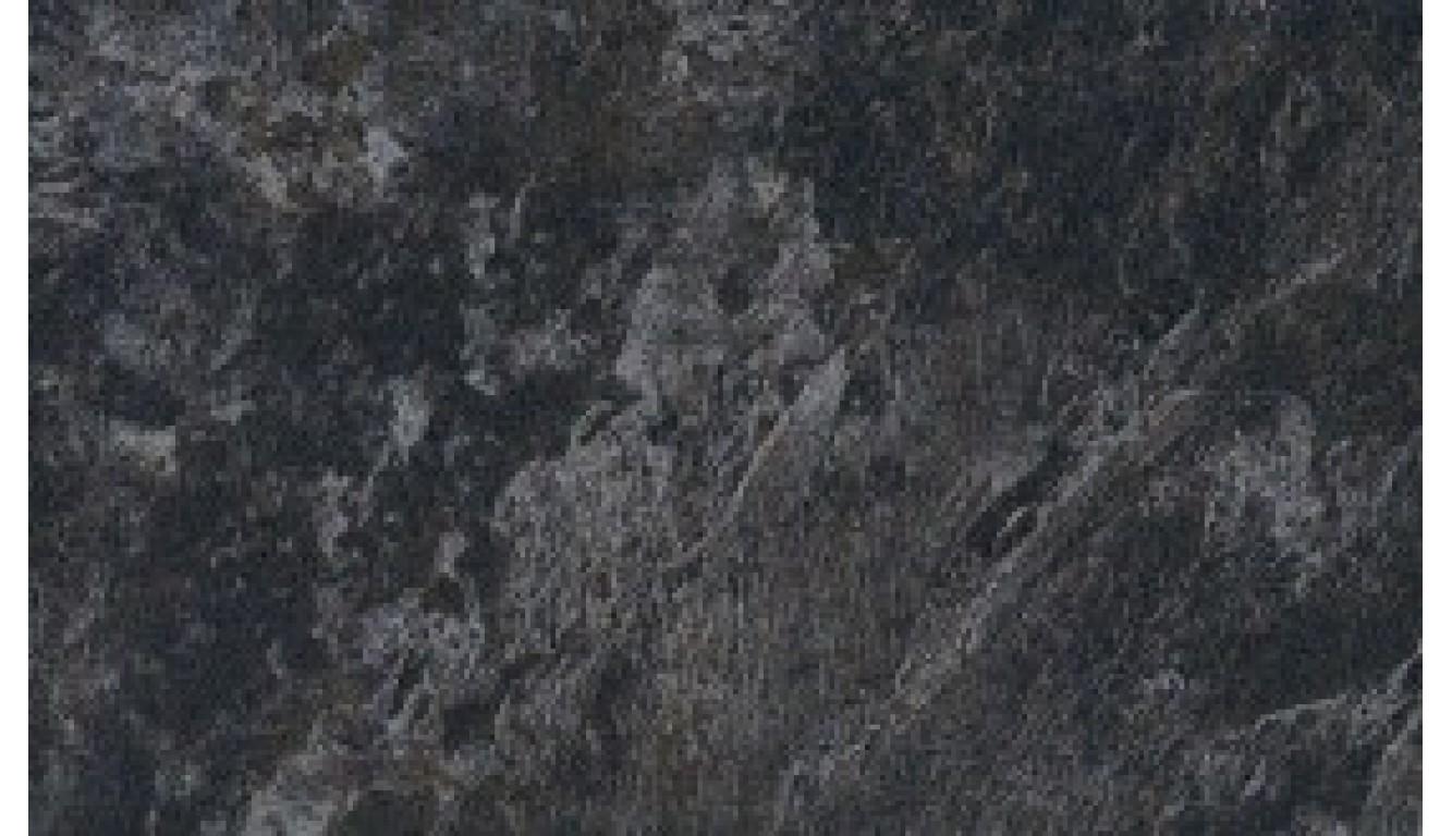 Столешница Кастилло темный, 28 мм, 3 метра