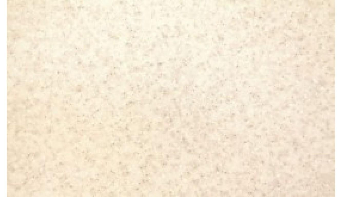 Столешница Семолина бежевая, 38 мм, 3 метра