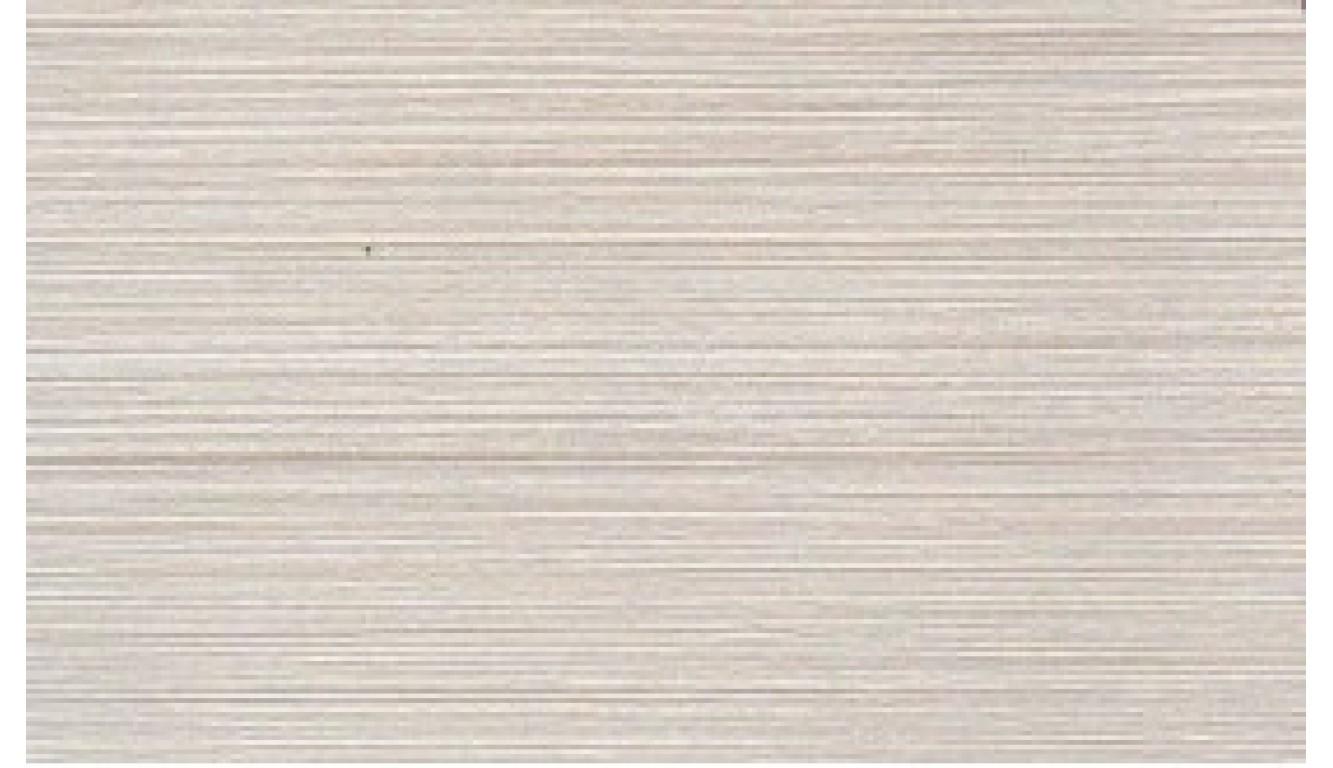 Столешница Риголетто светлый, 38 мм, 3 метра