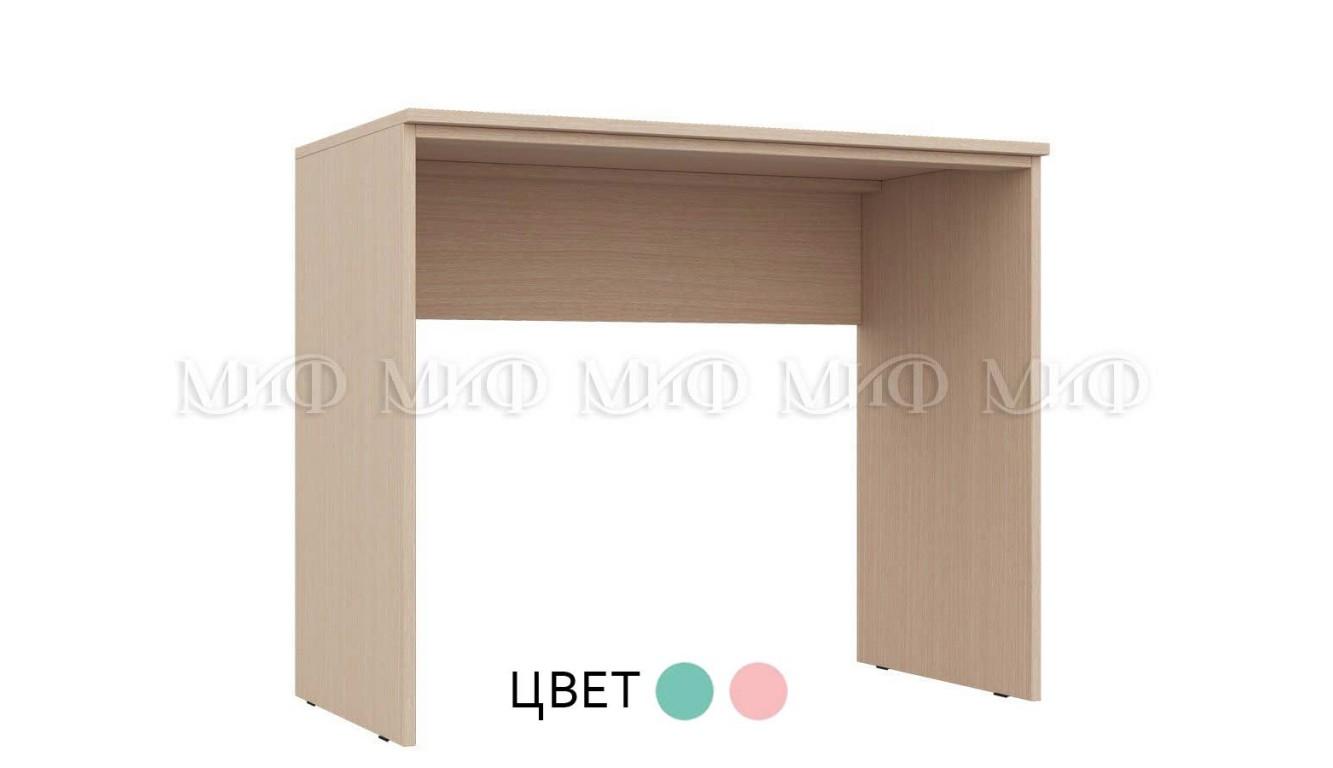 Письменный стол Юниор 1